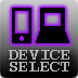 ■SP_BT【DEVICE SELECT】.png