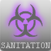 ■SP_BT【SANITATION】.png